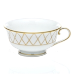 Herend China Babos Porcelain Tea Cup