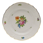 Herend Printemps Bread & Butter Plate Motif #1