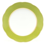 Herend Olive Service Plate