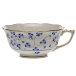 Herend Rachael Tea Cup