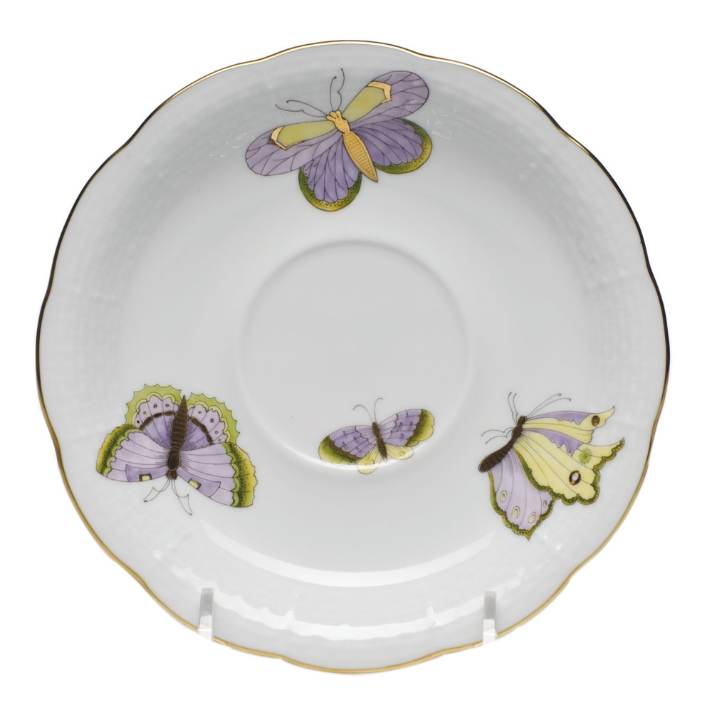 Herend China Patterns Awesome Design Inspiration