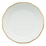 Herend Gwendolyn Charger Plate