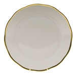 Herend Gwendolyn Dinner Plate