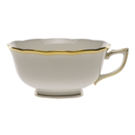 Herend Gwendolyn Tea Cup