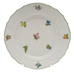 Herend Lindsay Bread & Butter Plate