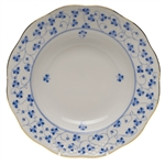 Herend Rachael Rim Soup Plate