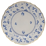 Herend Rachael Bread & Butter Plate