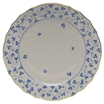 Herend Rachael Service Plate