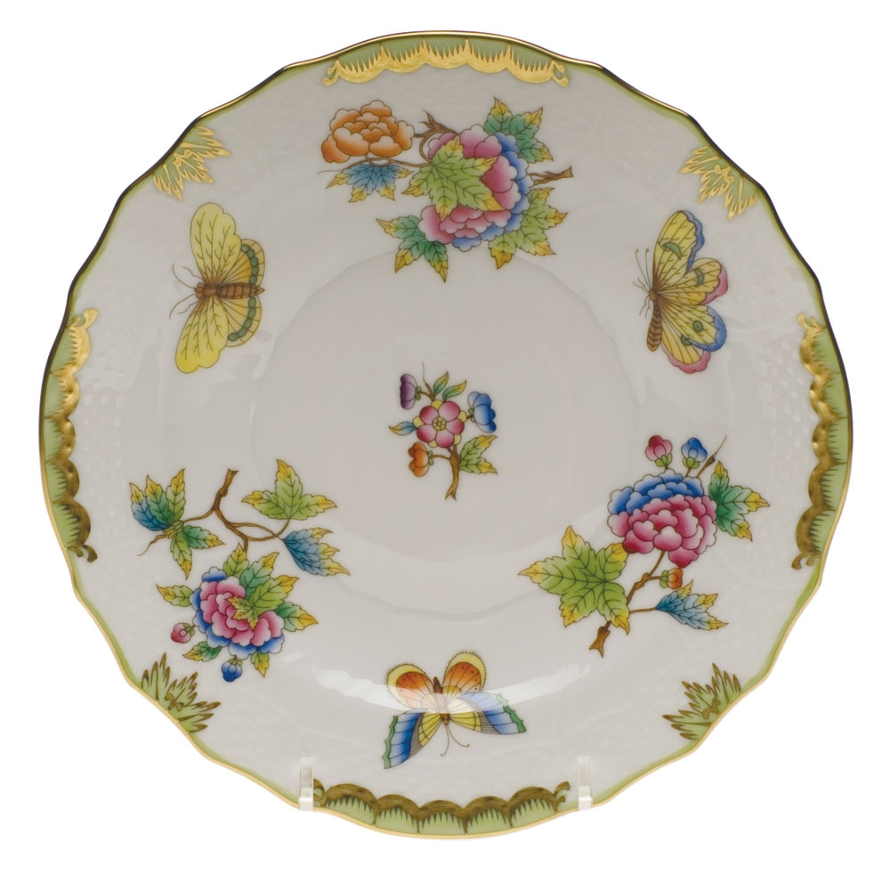 Herend China Patterns Unique Inspiration Ideas