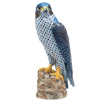 Herend Peregrine Falcon Reserve Collection
